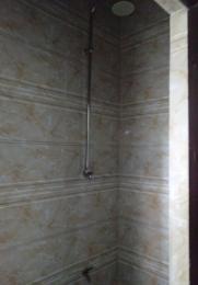 1 bedroom mini flat  Boys Quarters Flat / Apartment for rent Chevy View Estate  chevron Lekki Lagos