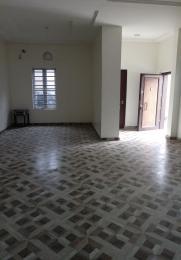 1 bedroom mini flat  Studio Apartment Flat / Apartment for rent Ologolo Estate Ologolo Lekki Lagos