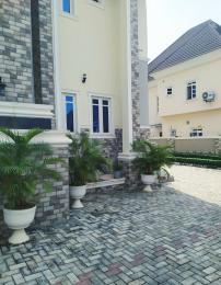 1 bedroom mini flat  Self Contain Flat / Apartment for rent Efab metropolis after Charlie boy  Gwarinpa Abuja