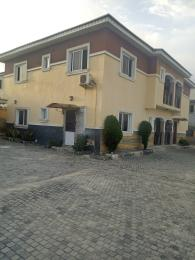 1 bedroom mini flat  Studio Apartment Flat / Apartment for rent Atlantic View Estate Igbo-efon Lekki Lagos