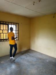 1 bedroom mini flat  Self Contain Flat / Apartment for rent Amikwo dike street. Awka South Anambra