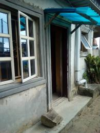 1 bedroom mini flat  Self Contain Flat / Apartment for rent Salvation Estate, Owode, Langbasa. Ajah Lagos