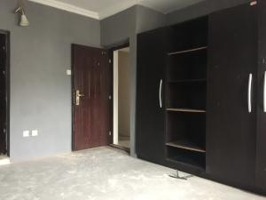 3 bedroom Blocks of Flats House for rent - Osapa london Lekki Lagos