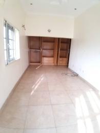 3 bedroom Terraced Duplex House for rent Parkview Estate Ikoyi Lagos