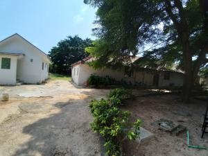 5 bedroom Detached Bungalow House for rent Old Ikoyi Ikoyi Lagos