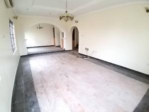 5 bedroom Semi Detached Duplex House for rent Osborne Foreshore Estate Ikoyi Lagos