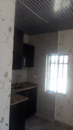 1 bedroom mini flat  Flat / Apartment for rent Gbetu Awoyaya  Sangotedo Lagos