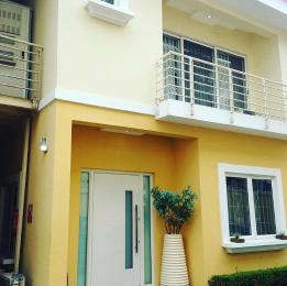 5 bedroom House for rent Alexander road Ikoyi Lagos