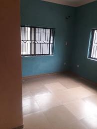 2 bedroom Flat / Apartment for rent Abacha Estate  Abacha Estate Ikoyi Lagos