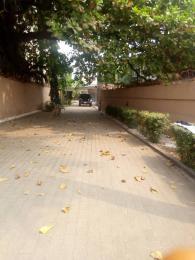 2 bedroom Detached Bungalow House for rent Old Ikoyi Ikoyi Lagos