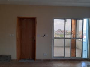 3 bedroom Terraced Duplex House for rent Spg road Ologolo Lekki Lagos