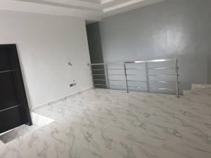 4 bedroom Terraced Duplex House for sale Oroleye street off Abel Oreniyi Salvation Opebi Ikeja Lagos