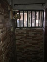 1 bedroom mini flat  Flat / Apartment for rent Lekki Phase 1 Lekki Phase 1 Lekki Lagos - 0