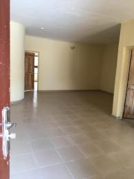 1 bedroom mini flat  Mini flat Flat / Apartment for rent Off Adeola Odeku Victoria Island Lagos