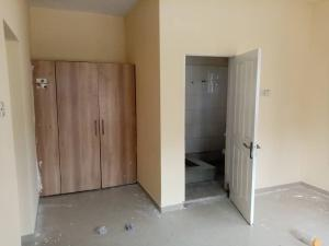 Self Contain Flat / Apartment for rent Crown Court Estate off Place way ONIRU Victoria Island Lagos