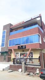 1 bedroom mini flat  Shop Commercial Property for rent Osapa london Lekki Lagos