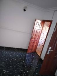 1 bedroom mini flat  Self Contain Flat / Apartment for rent Toll gate  chevron Lekki Lagos