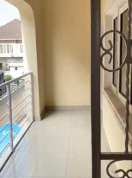 1 bedroom mini flat  Self Contain Flat / Apartment for rent - Ikate Lekki Lagos