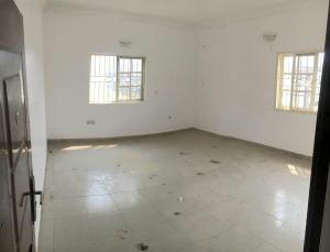1 bedroom mini flat  Self Contain Flat / Apartment for rent Ikate Lekki Lagos