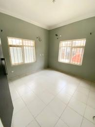 1 bedroom mini flat  Self Contain Flat / Apartment for rent chevron Lekki Lagos