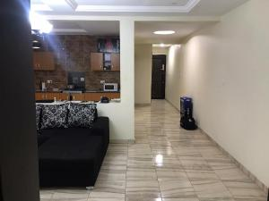 1 bedroom mini flat  Self Contain Flat / Apartment for rent Ilasan Lekki Lagos