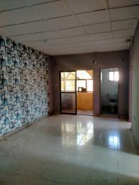 1 bedroom mini flat  Shared Apartment Flat / Apartment for rent Omo Oba Olukolu Igbo-efon Lekki Lagos
