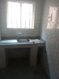 1 bedroom mini flat  Self Contain Flat / Apartment for rent Lokogoma Lokogoma Abuja