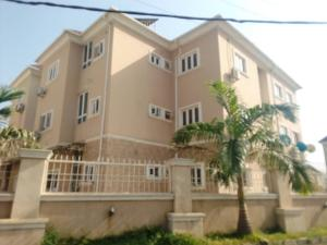 1 bedroom mini flat  Self Contain Flat / Apartment for rent Dawaki Gwarinpa Abuja