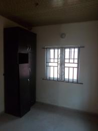 1 bedroom mini flat  Self Contain Flat / Apartment for shortlet Efab estate Lokogoma Abuja