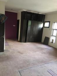 1 bedroom mini flat  Self Contain Flat / Apartment for rent 69 road Gwarinpa Abuja