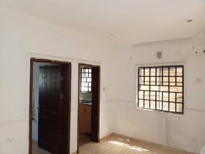 1 bedroom mini flat  Boys Quarters Flat / Apartment for rent Utako by nnpc estate Utako Abuja