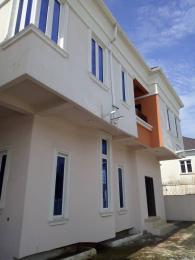 5 bedroom Shared Apartment Flat / Apartment for rent Idado Estate/by Chevron/Agungi Estate Idado Lekki Lagos