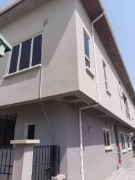 1 bedroom mini flat  Self Contain Flat / Apartment for rent Lekki Lagos