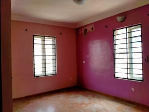 1 bedroom mini flat  Shared Apartment Flat / Apartment for rent Road16 Ikota Lekki Lagos