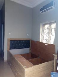 1 bedroom mini flat  Self Contain Flat / Apartment for rent Self contain Rent 500k @chevron /bera estate chevron Lekki Lagos