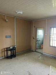 1 bedroom mini flat  Self Contain Flat / Apartment for rent Coca Cola  Badore Ajah Lagos