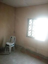 1 bedroom mini flat  Self Contain Studio Apartment