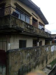 1 bedroom mini flat  Self Contain Flat / Apartment for rent . Ojuelegba Surulere Lagos