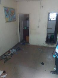 Self Contain Flat / Apartment for rent Bako aguda Aguda Surulere Lagos