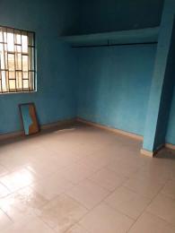 1 bedroom mini flat  Self Contain Flat / Apartment for rent Nyanya-Abuja. Nyanya Abuja