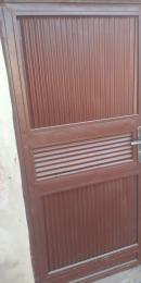 1 bedroom mini flat  Self Contain Flat / Apartment for rent Sharpcorner by Bright school,Mararaba. Mararaba Abuja