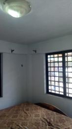 1 bedroom mini flat  Self Contain Flat / Apartment for rent Off allen avenue ikeja  Opebi Ikeja Lagos