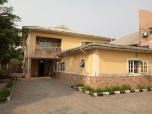 1 bedroom mini flat  Flat / Apartment for rent Sangotedo Lagos