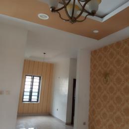 1 bedroom mini flat  Studio Apartment Flat / Apartment for rent Chevy view estate  chevron Lekki Lagos