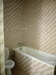 4 bedroom Shared Apartment Flat / Apartment for rent Lekki County Estate Ikota Lekki Lagos