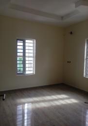 4 bedroom Shared Apartment Flat / Apartment for rent Osapa Estate Osapa london Lekki Lagos