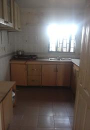3 bedroom Shared Apartment Flat / Apartment for rent Baale Street  Igbo-efon Lekki Lagos