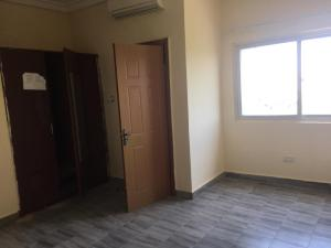 3 bedroom Shared Apartment Flat / Apartment for rent Safe Court Ikate Lekki Lagos