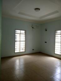 1 bedroom mini flat  Shared Apartment Flat / Apartment for rent Lekki County Ikota Lekki Lagos