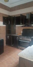 4 bedroom Shared Apartment Flat / Apartment for rent Off Lekki County Ikota Lekki Lagos